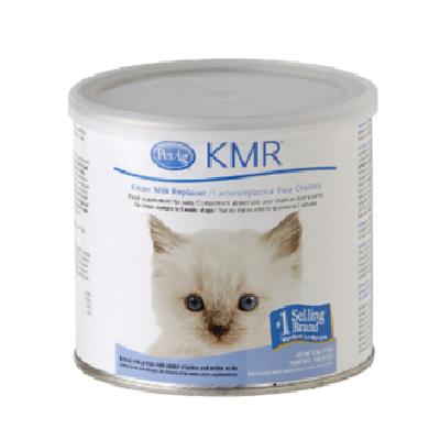 美國貝克愛貓樂頂級貓咪專用奶粉170g