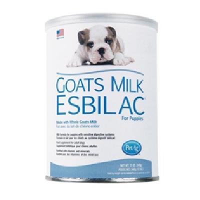美國貝克賜美樂頂級羊奶粉150g