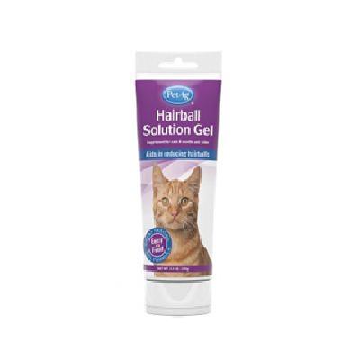 美國貝克貓用頂級營養膏100g