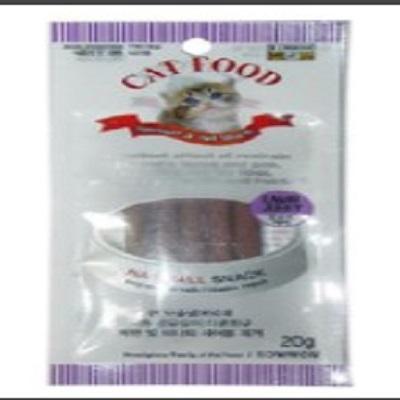 BOWWOW愛貓羊肉起司棒20g