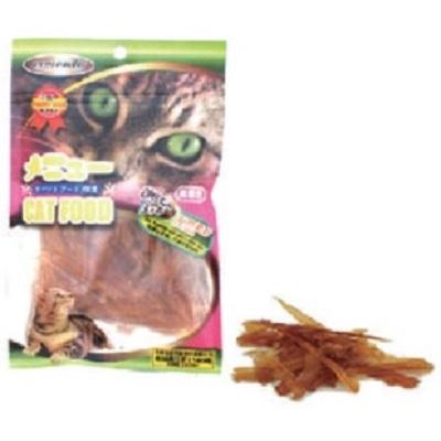AMT阿曼特貓用薄切雞肉片60g