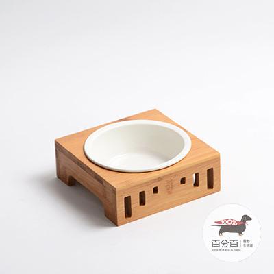 拱形單碗瓷碗
