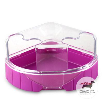 倉鼠情侶洗浴房-雙口*
