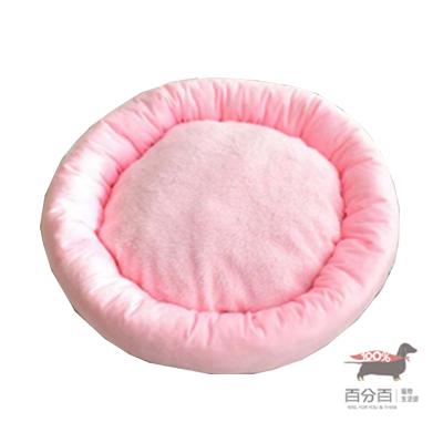 粉色蛋塔窩L號