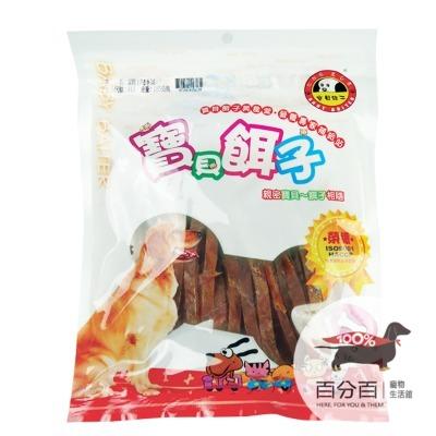 818寶貝餌子雞肉條170g