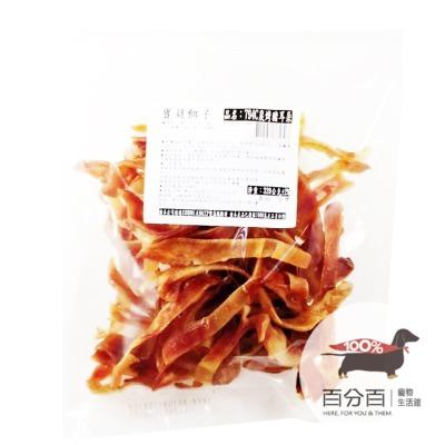 794C寵兒寵餌炭烤豬耳朵300g