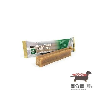 耐嚼型潔牙棒-雞肉風味 單支/包 85G