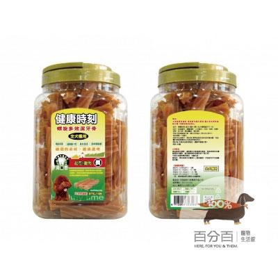 健康時刻-起司+雞肉(長)(全犬種)1.45kg