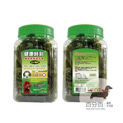 健康時刻-葉綠素+雞肉(長)(全犬種)1.45kg