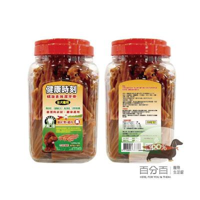健康時刻-蝦紅素+雞肉(長)(全犬種)1.45kg
