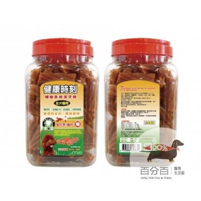 健康時刻-蝦紅素+雞肉(短)(全犬種)1.45kg