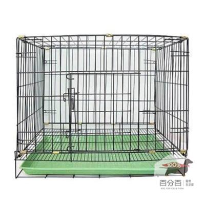 1尺半靜電狗籠