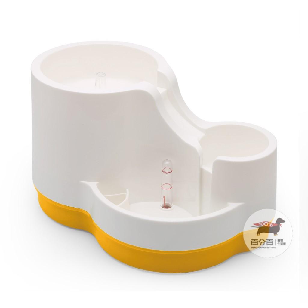 Acepet寵物活水機
