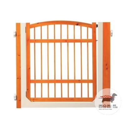 *WPG850NL寵物閘門